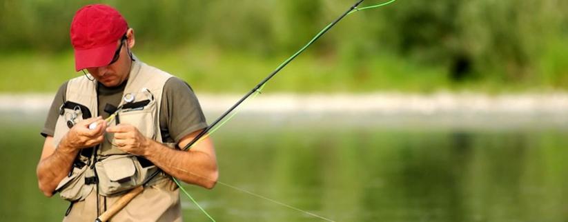 pesca-large