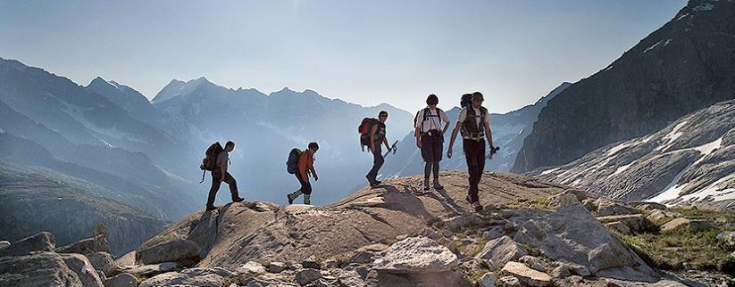 trekking-large