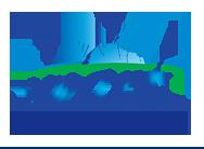 s.mart-logo