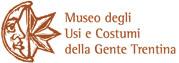 Museo delgli usi e costumi della gente trentina