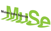 Museo delle Scienza